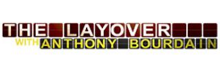 press-logo4.jpg